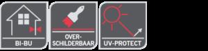 MH Product iconen - stopkit